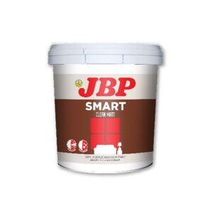 JBP Paint