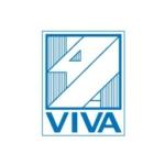 12viva