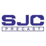 3sjcprecast